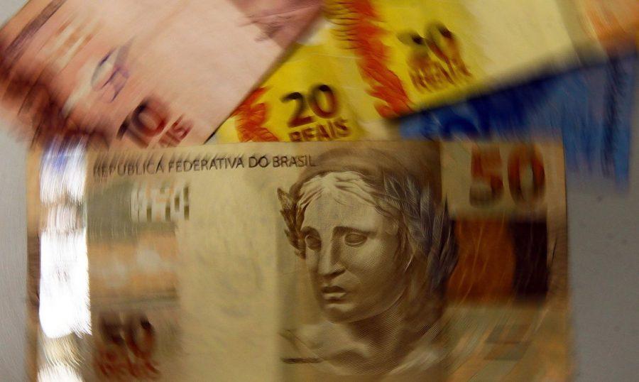 Déficit das contas públicas podem ser de R$ 871 bi este ano