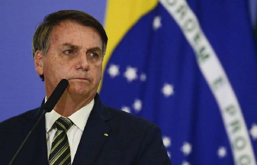 Governo Bolsonaro envia verbas para retorno das aulas presenciais