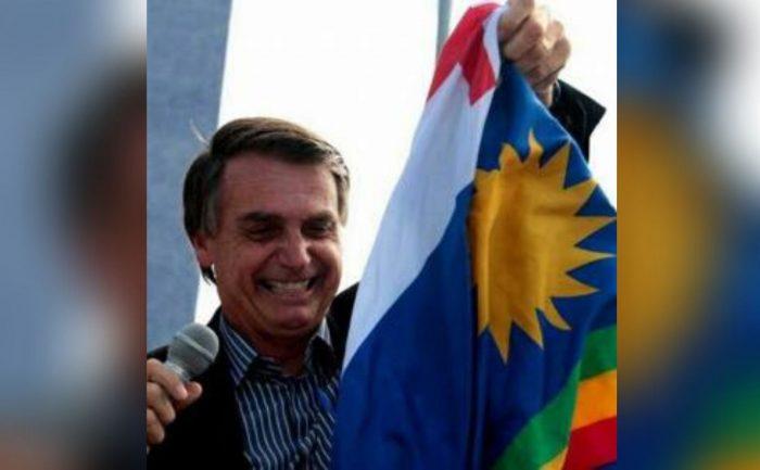 Presidente Bolsonaro confirma viagem para cidade de Pernambuco