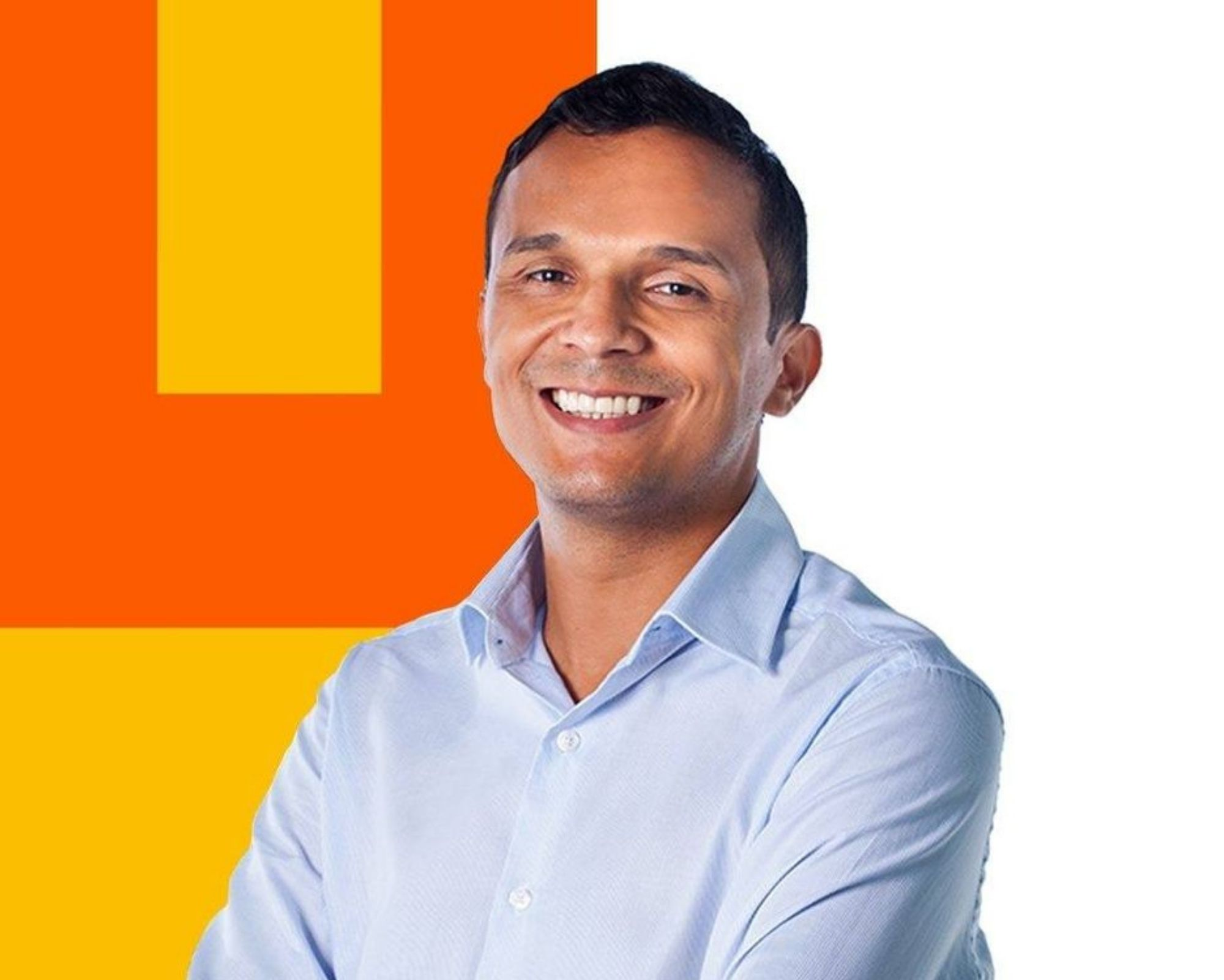 Município pernambucano tem apenas um candidato a prefeito nas Eleições 2020