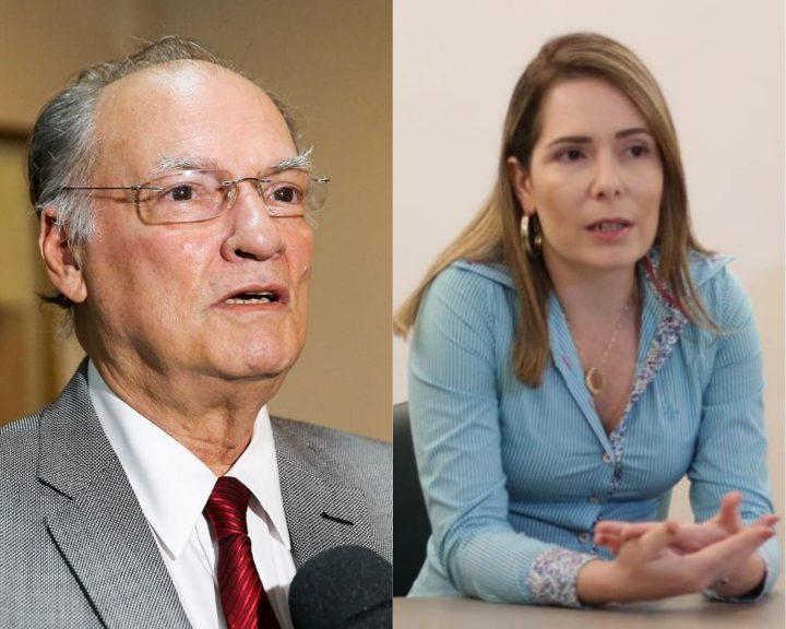 """Presidente do Cidadania: """"Patrícia Domingos vai derrotar o Bolsonarismo e o Lulismo"""""""