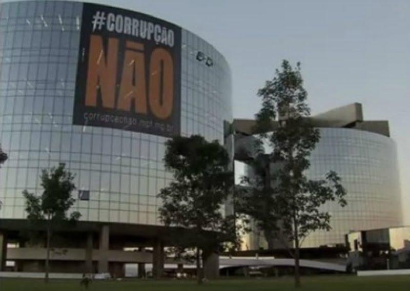 Procuradores da Lava Jato pedem demissão coletiva em São Paulo