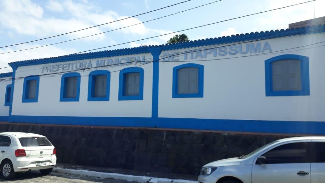 Itapissuma economiza R$ 1,7 milhão após auditoria do TCE