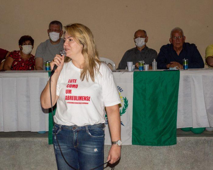 Justiça eleitoral anula tentativa de convenção do PSB estadual, em Abreu e Lima