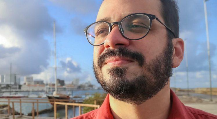 Filho de Humberto Costa desmente fake news e afirma candidatura para vereador do Recife