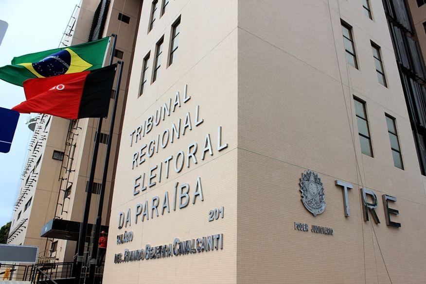 TRE-PB libera comícios, carreatas e passeatas durante campanha eleitoral, mas seguindo restrições