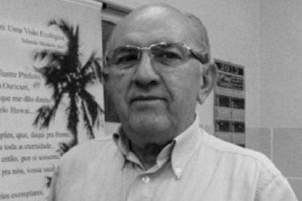 Morre Chico Coelho, ex-prefeito de Ouricuri