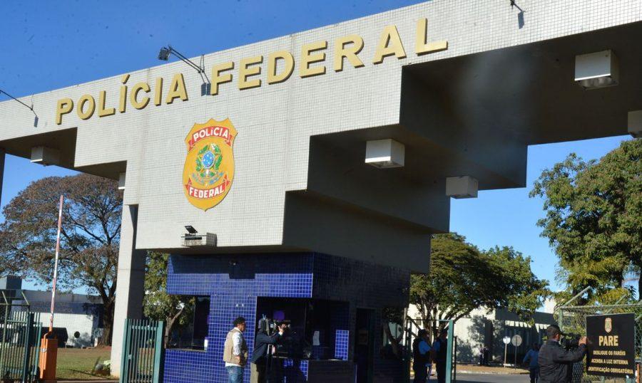 Ex-dirigentes da Queiroz Galvão e Iesa são condenados