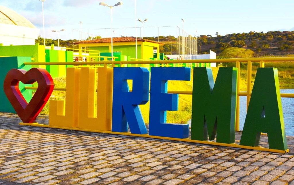 Jurema: MPPE ajuíza ação civil contra prefeito