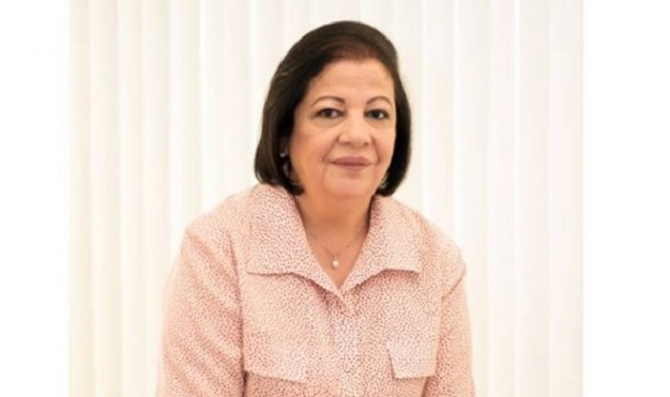 Justiça decide que Madalena Britto continua sem divulgar obras