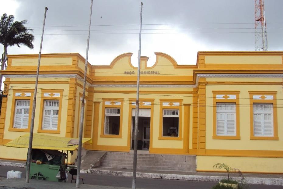 MPPE recomenda São Lourenço da Mata e outras 3 cidades a justificar dispensas de licitações de enfrentamento à Covid-19
