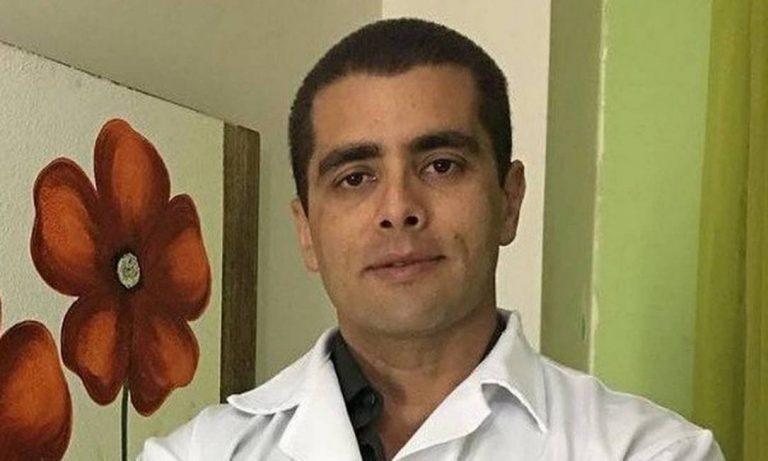 Réu por homicídio doloso, Doutor Bumbum se candidata a vereador do Rio
