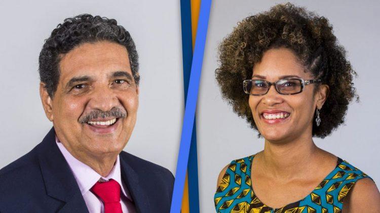 Juntas e João Paulo elogiam veto do governador sobre preso pagar por tornozeleira