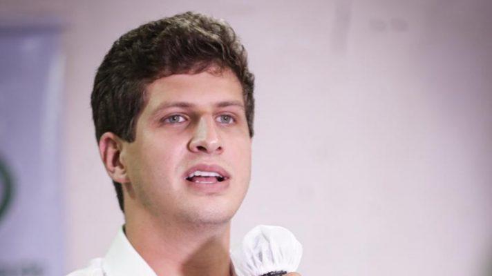 João Campos visita bairros do Recife e se reúne com apoiadores