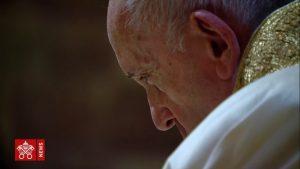"""Papa lança nova encíclica e dedica todo um capítulo para """"A política melhor"""""""
