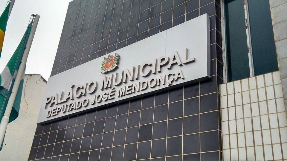 Prefeitura de Belo Jardim encontra rombo de R$ 34 milhões com Celpe, folha salarial e fornecedores
