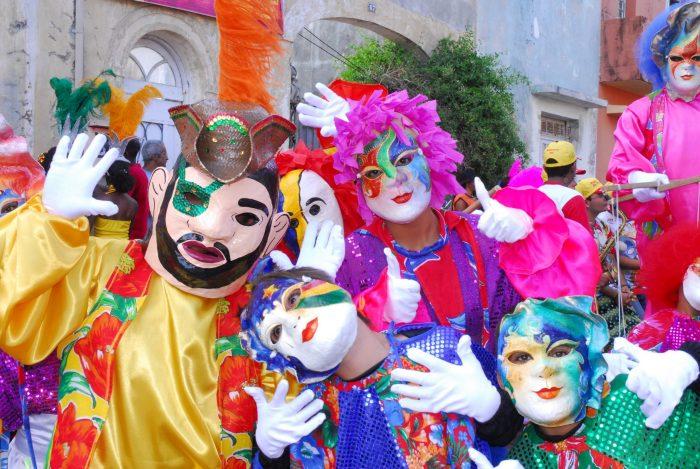 Bezerros: Prefeita eleita diz que não haverá Carnaval dos Papangus em 2021