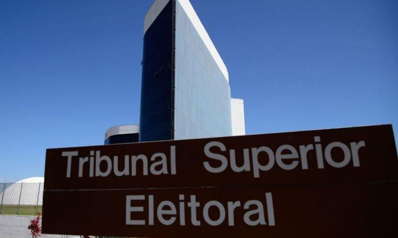 TSE declara ilegal gravação sem autorização judicial prévia em processos eleitorais