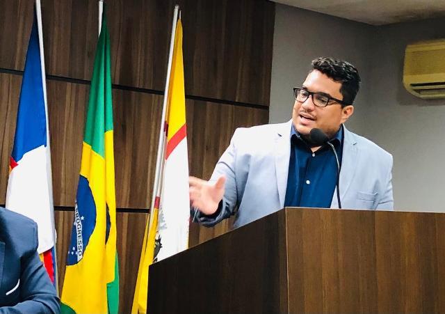 Cabrobó: MPPE recomenda ao prefeito cumprir o piso salarial da educação
