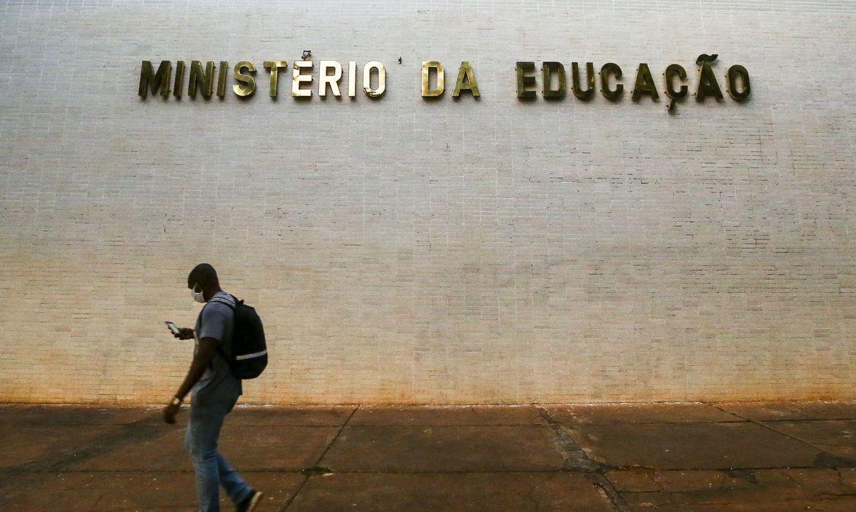 Governo Federal lança programa Novos Caminhos, voltado ao fortalecimento da educação científica e tecnológica