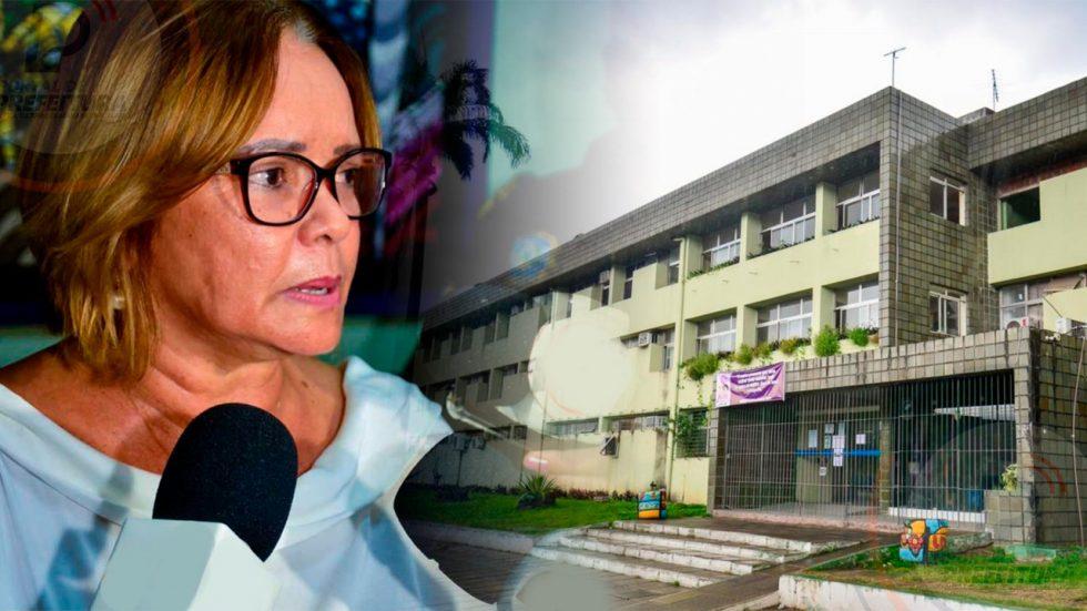 TCE vai avaliar Prefeitura de Camaragibe por indícios de irregularidades na competitividade de licitação em milhões de reais