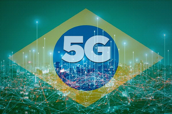 Anatel aprova leilão da exploração do acesso móvel na tecnologia 5G; confira a data definida