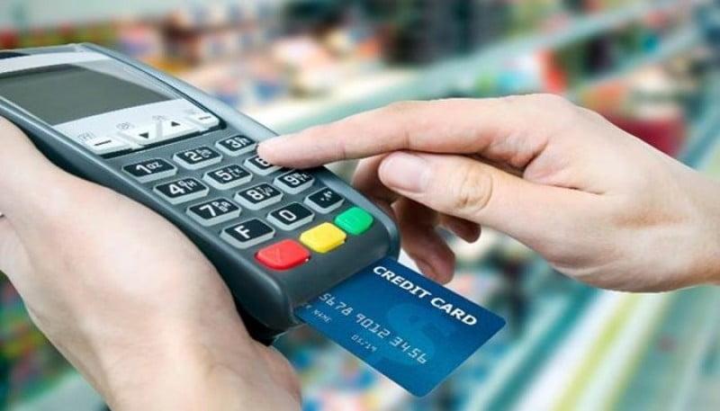 Compesa anuncia ampliação na opção de parcelamento da fatura no cartão de crédito; confira detalhes