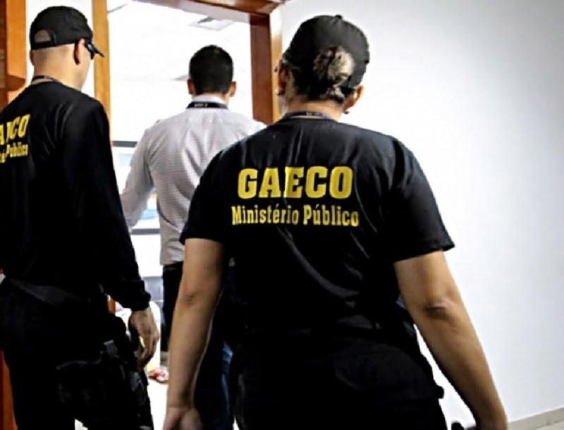 Gaeco disponibilizará para o MPPE possibilidades investigativas com formação da equipe em pilotagem de drones