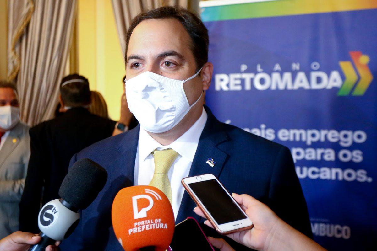 Saiba quais são as regras para garantir perdão de dívidas do IPVA e demais taxas de motos em Pernambuco
