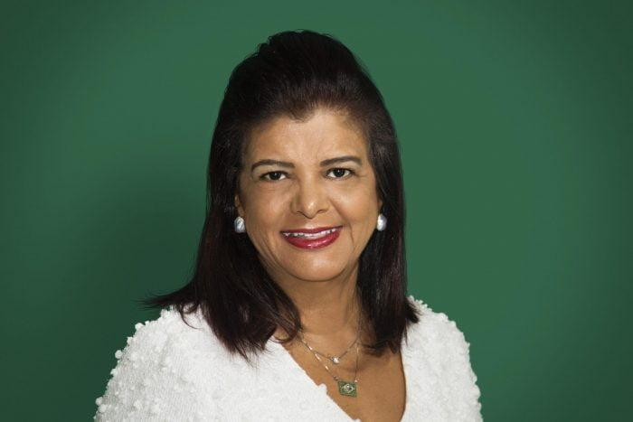 """Luiza Trajano: """"Não sou candidata e não atendi as pessoas que me procuraram""""; empresária era apontada como possível vice de Lula"""