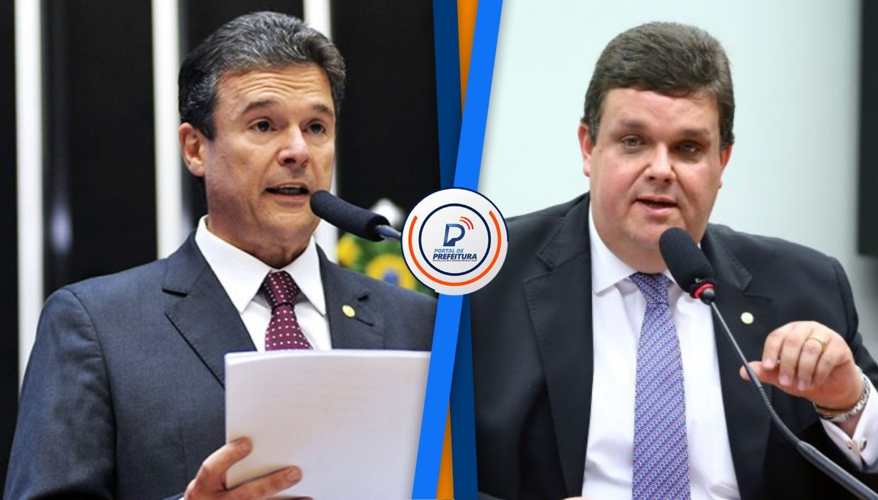 Câmara aprova projeto com atuação de deputados pernambucanos que isenta aposentados com sequelas da covid-19 de pagarem IR