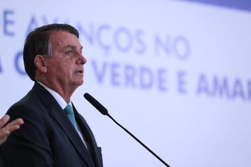 Governo Bolsonaro zera imposto de remédio para tratamento de pessoas com câncer e de mais 500 produtos usados no combate à Covid-19