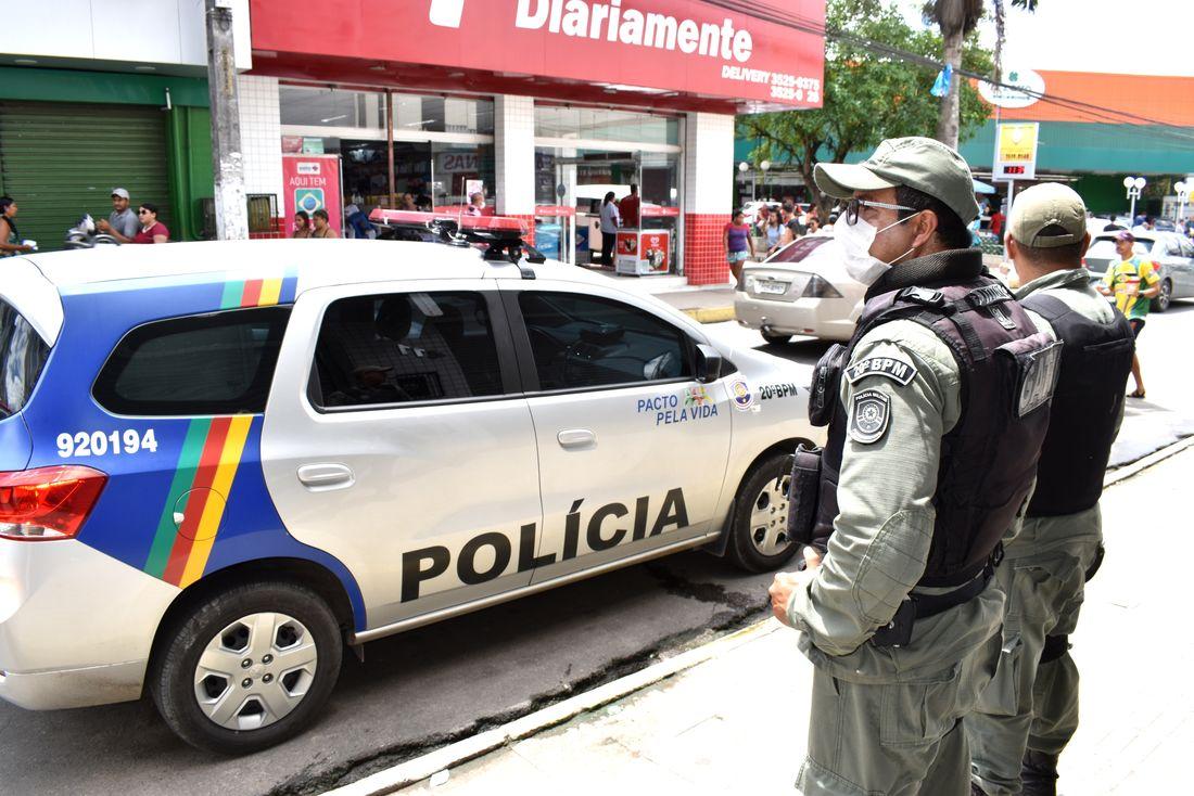 Polícia pode acessar celular apreendido em local do crime sem prévia autorização judicial, defende MPF