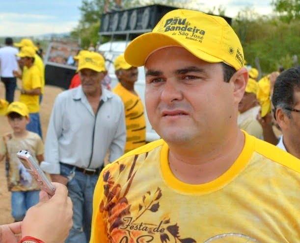 MPF obtém condenação de ex-prefeito de Bodocó (PE) por crime de responsabilidade