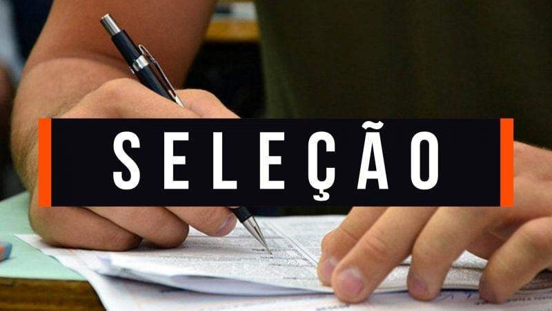 Prefeitura de Abreu e Lima corrige edital e passa a oferecer 52 vagas em concurso público para Agente Comunitário de Saúde