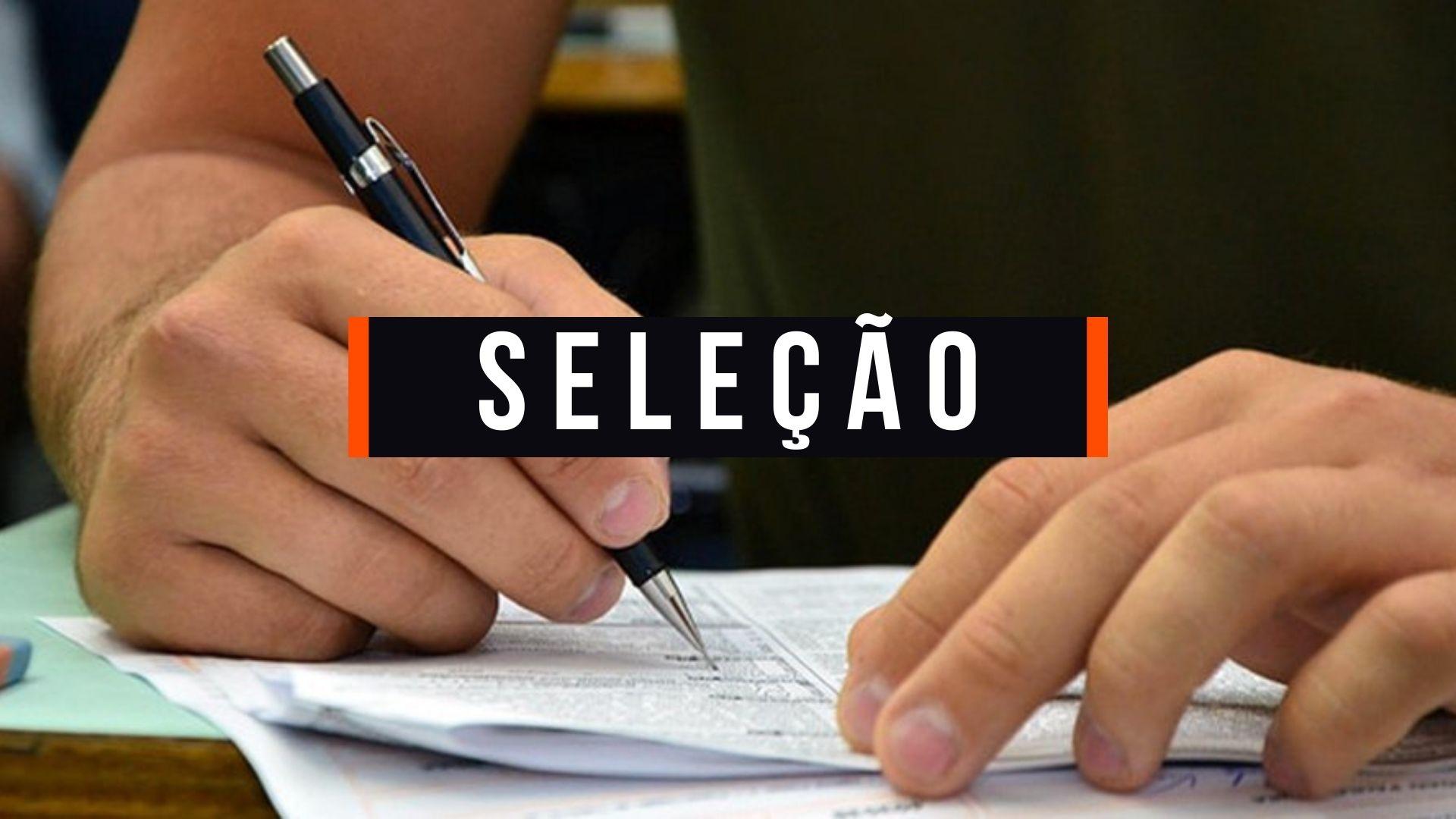 Cidade em Pernambuco abre seleção com 291 vagas e salário de até R$ 8 mil; confira como se candidatar