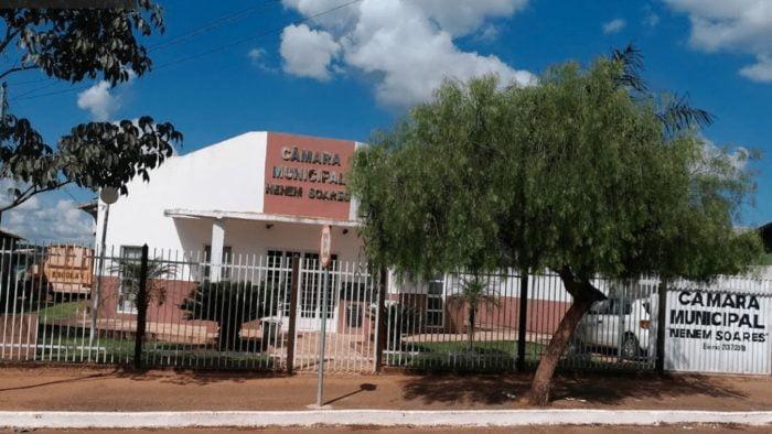 TCE-PE julga denúncia contra Câmara de Gameleira e imputa débito de mais de R$ 548 mil por irregularidades