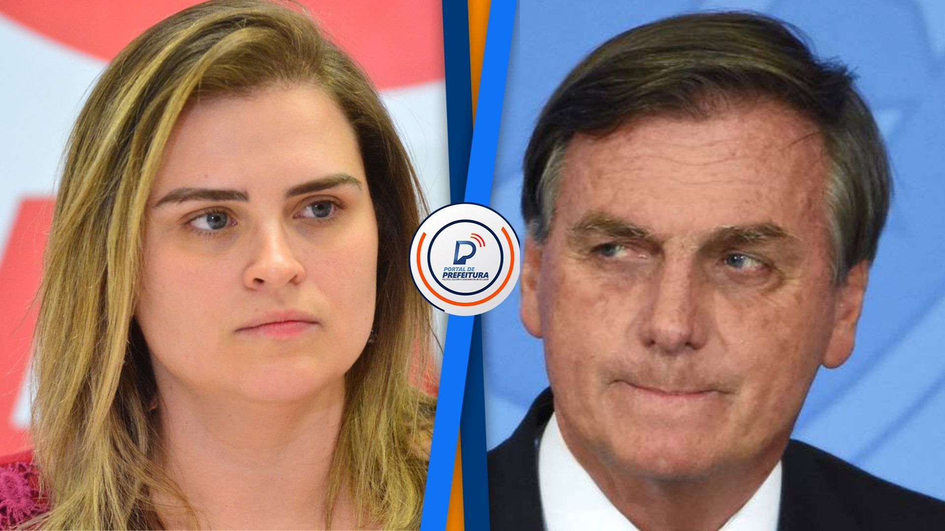 Marília Arraes faz mobilização para derrubar veto de Bolsonaro a PL que previa distribuição gratuita de absorvente feminino
