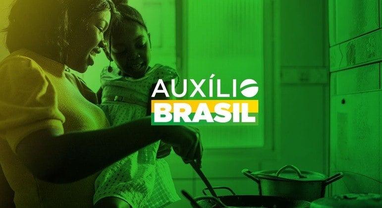 Implantação do novo Auxílio Brasil deve deixar mais de 22 milhões sem benefício; entenda os motivos