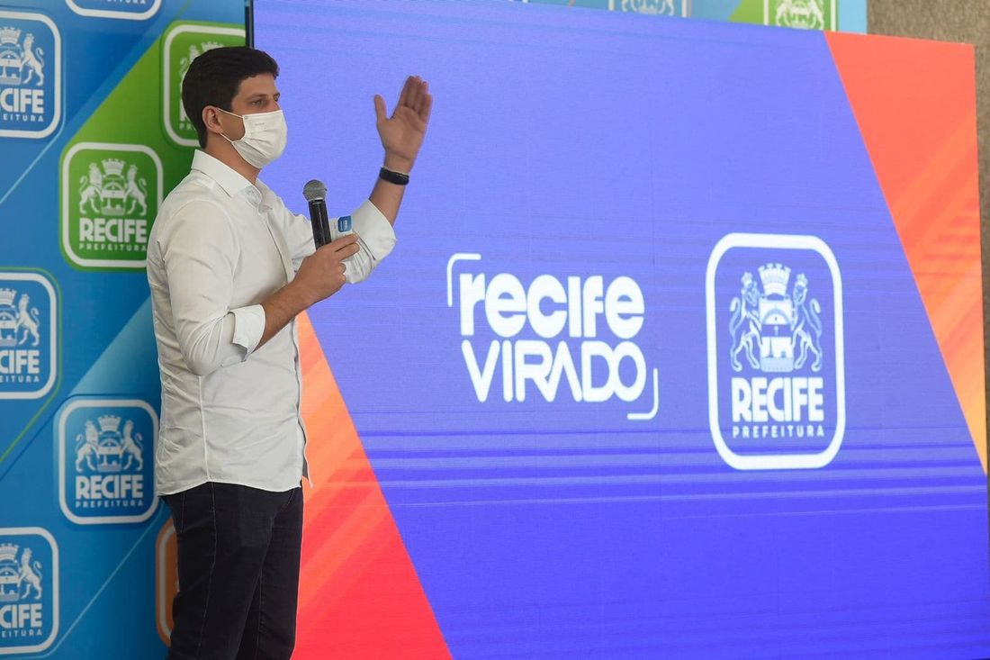 Prefeitura anuncia abertura de inscrições para os seis editais do Recife Virado na Cultura
